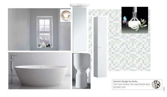 "The ""Teens"" bathroom – 2 – Anitas Interior Design on dj design, er design, color design, dy design, pi design, ns design, l.a. design, berserk design, blue sky design, setzer design,"